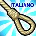 L'impiccato (Italian Hangman)