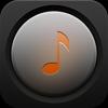 Ringtone Designer - Create Unlimited Ringtones, Text Tones, Email Aler