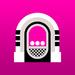 Jukebox Pro