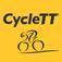 自転車がもっと楽しくなるアプリ—Cycle TT(サイクルTT)—